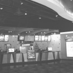 vip-theatre