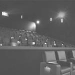 vip-theatre-s