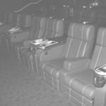 vip-theatres